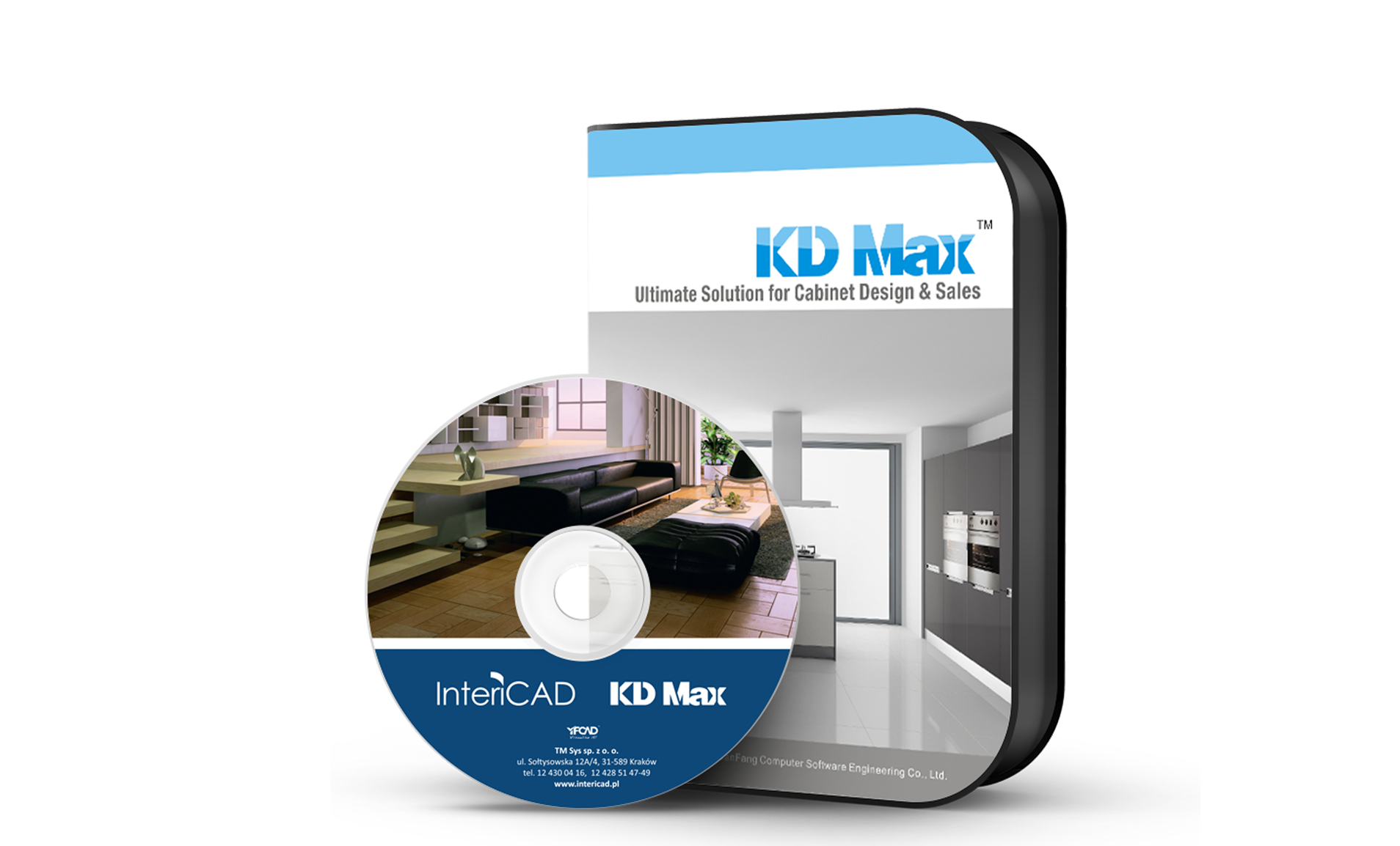 Kd Max 3d Software Haks Software Interior Design Software Design Software Cad Software Best Design Software Best 3d Software Software For Architects Software For Interior Designers